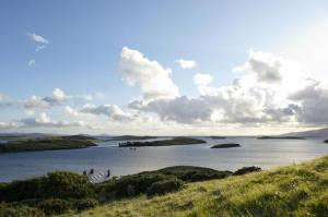 Inish Turk Beg. Image courtesy of www.inishturkbeg.com