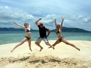 Philippines Love